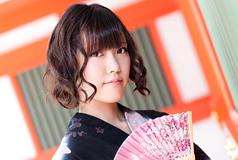 top_yukata_kake