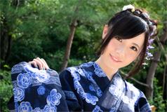 top_yukata_matsumura