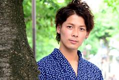 top_yukata_mayama