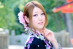 top_yukata_nui