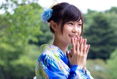 top_yukata_ouka