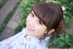 top_yukata_sagayama