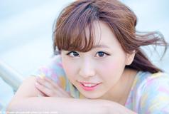 top_honma_shiho