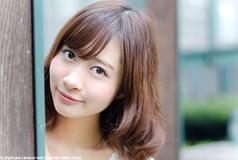 top_hosono_satsuki