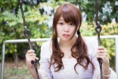 top_ito_mieko