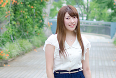 top_koizumi_rina