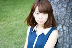 top_kurahashi_riho
