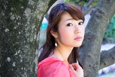 top_kuroki_haruka