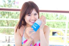 top_mizugi_yumi