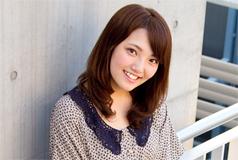 top_nakayama_aoi
