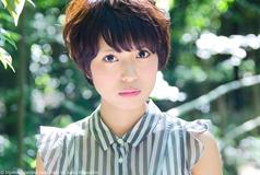 top_shimada_aya