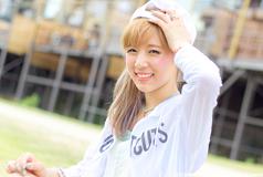 top_tanaka_asami