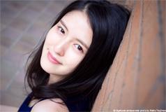 top_tsujii_mako