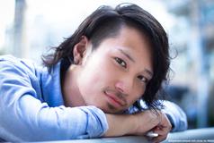 top_yamashita_natsuki