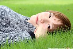 top_aoyama_hiyori
