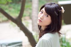 top_hanzawa_miho