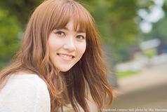 top_iijima_shizuka