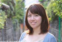 top_ikeda_misako