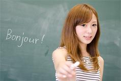 top_inoue_mikako