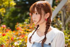top_iwakoshi_haruka