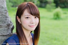 top_kagami_riho