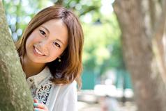 top_kamahara_hitomi