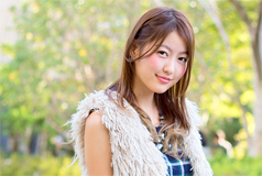 top_kaneda_manami