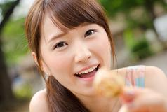 top_kawamura_maya