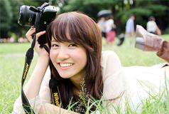 top_kunii_yuika