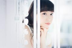 top_miyake_utsuki