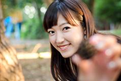 top_nakamura_yuuka