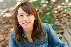 top_nakasone_shigusa