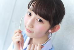 top_negishi_sakiho