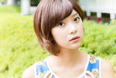 top_nishiyama_honoka