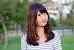 top_nishizawa_yuka