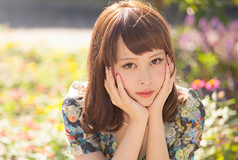 top_nomura_chieko
