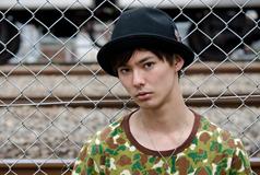top_obara_takahiro