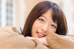 top_sasaki_aya