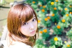 top_shimizu_kaoruko