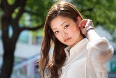 top_takei_yukina