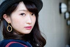 top_tsujimoto_mayumi