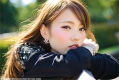 top_yamamoto_mako
