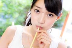 top_yamamoto_momoko