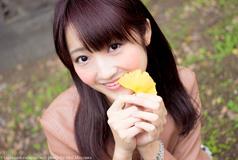 top_aoano_yui