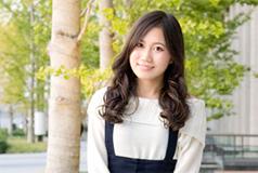 top_fujimoto_nanaka