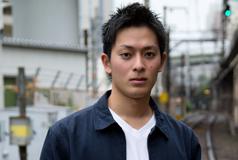 top_izawa_takashi