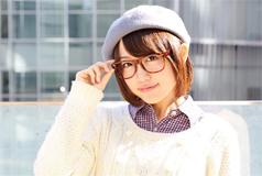 top_kadoma_izumi