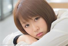top_kakiuchi_maria