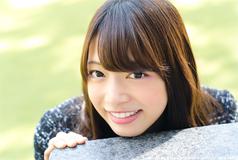 top_matsui_minami
