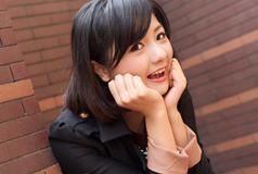 top_nakanishi_nozomi